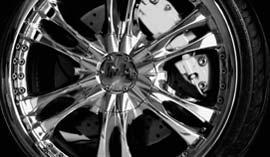 Шины и диски в спб интернет магазин шины 185/70 r13 купить в спб